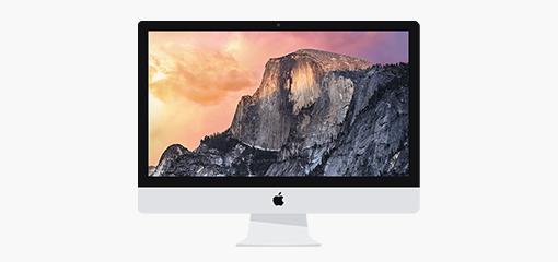 macOS 客户端